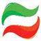 IRAN ETF