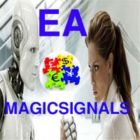 MagicSignals EA