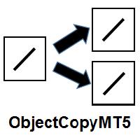 ObjectCopyMT5