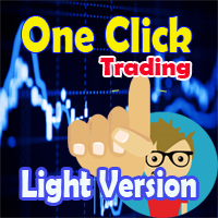One Click Trading Light