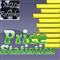 Price Statistics MT5