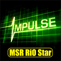 RIO Impulse Star