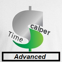 TimeScalper Advanced