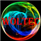 Woltec