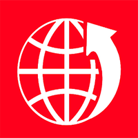 EA GCN