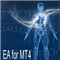 Electroheart