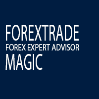 ForexTrade Magic