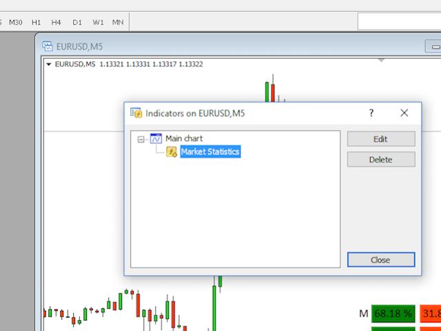 Forex trading offline tutorial