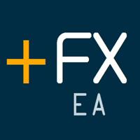 PlusFX EA