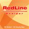 RedLine Scalper