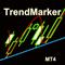 TrendMarkerMT4