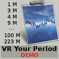 VR Your Period DEMO