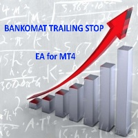 Bankomat TrailingStop