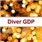 Diver GDP