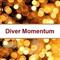 Diver Momentum