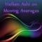 Heiken Ashi on Moving Averages MT5