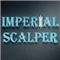 Imperial Scalper