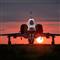 Interceptor EA