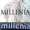 Millenia