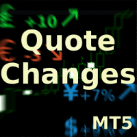 QuoteChangesMT5