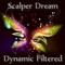 Scalper Dream Dynamic Filtered MT5