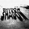 ShadowEA