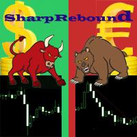 SharpRebound
