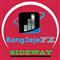SidewayEA