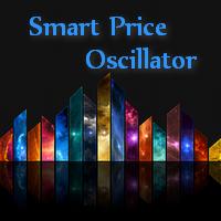 Smart Price Oscillator MT5