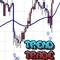Trend Trade mt5