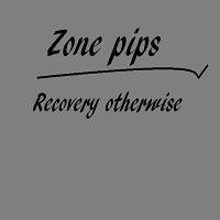 Zone pips