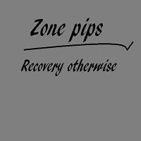 Zone pips