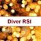 Diver RSI