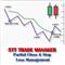 FiveTT Trade Manager