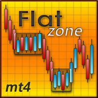 FlatZone