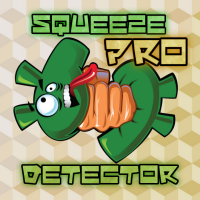 MT4 Squeeze detector PRO