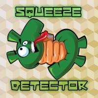 MT5 Squeeze detector