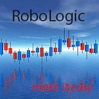 RoboLogic