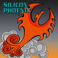 Silicon Phoenix