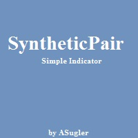 SyntheticPair