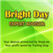 Bright Day EA
