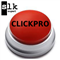 ClickPro