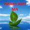 Heiken Ashi MA
