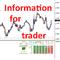 Information for trader
