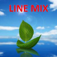 Line mixer