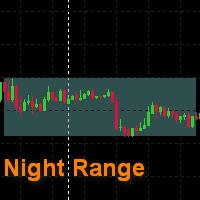 Night Range