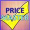 PriceMaster