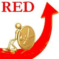 RED Trader