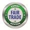 FairTradeEA
