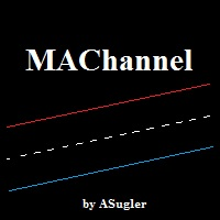 MAChannel
